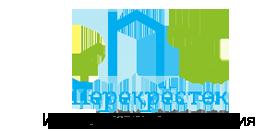 ИК Перекресток — займы под залог недвижимости, автомобилей Логотип