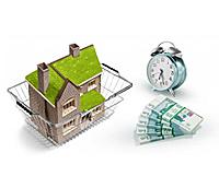 Срочный выкуп жилья в Сочи